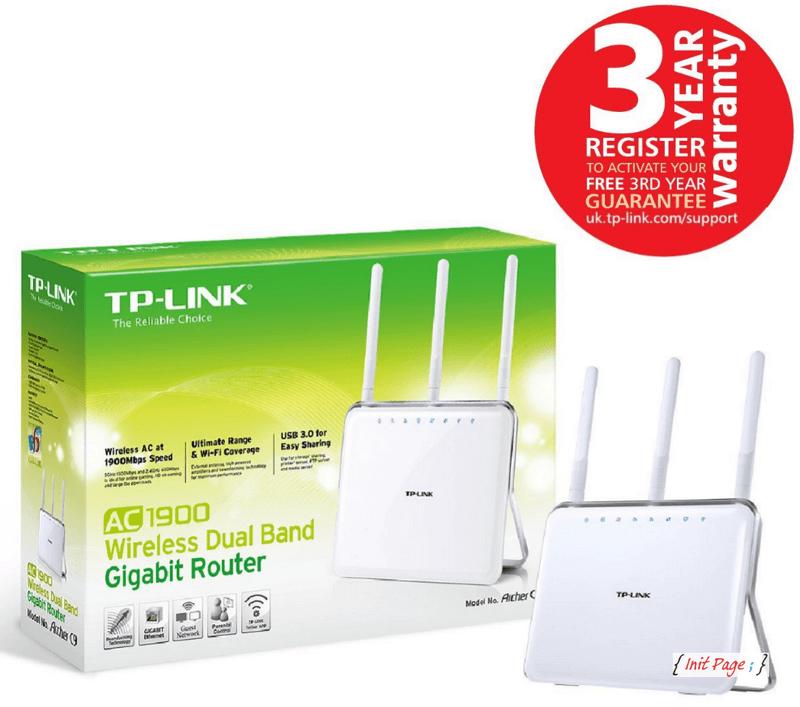 A lethal combination of ACT Fibernet 100 Mbps Internet